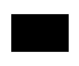 Icon: Käännöspalvelut