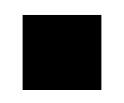 Icon: Konsekutiivitulkkau