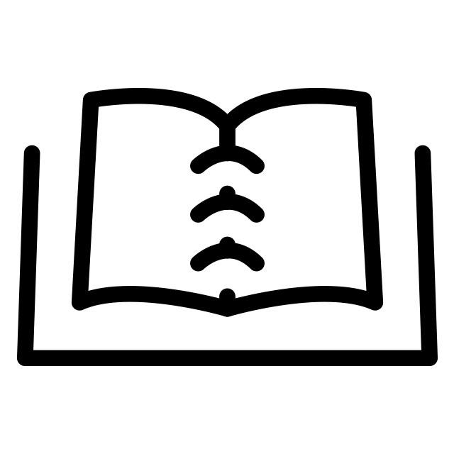 Käännöspalvelut